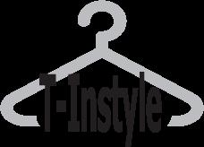 Home - Welkom bij T-Instyle